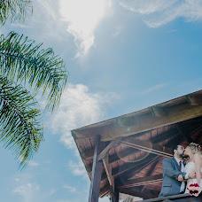 Wedding photographer Raul Alves (RaulAlves). Photo of 06.10.2016