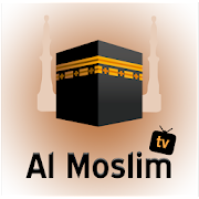 Al Moslim TV   Watch Free & Live Muslim TV
