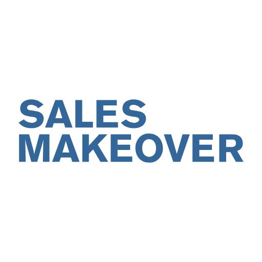 Sales Makeover