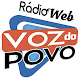 Download voz do povo.net For PC Windows and Mac