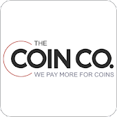 The Coin Co.