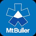 Mt Buller Live icon