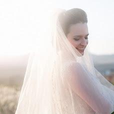 Wedding photographer Jo-Ann Stokes (stokes). Photo of 18.09.2015