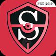 Tracker VPN Pro icon