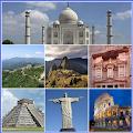 7 Wonders of the World APK