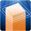 Stacks Tower Builder icon
