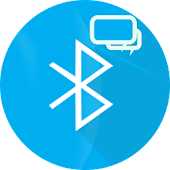 Bluetooth Chat Pro