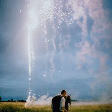 Wedding photographer Veronika Mikhaylova (McLaren). Photo of 26.08.2018