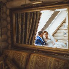 Wedding photographer Oksana Benyaminova (Anasko). Photo of 30.07.2014