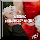 Wedding Anniversary Wishes Download on Windows