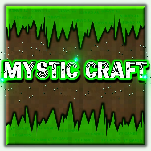 Mystic Craft