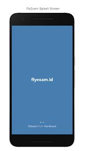 FlyExam Browser APK (MOD, Paid) vFLY5_R3_06062020#1 1