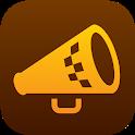 EST: Call Taxi™ icon