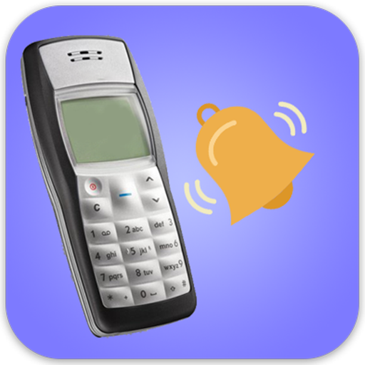 1100 original ringtones - برنامهها در Google Play
