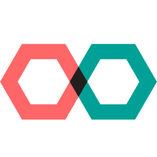 Coral Health Records – Aplikacije v Googlu Play