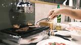 初次燒肉Hajime
