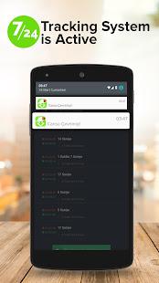 App Online Tracker for WhatsApp: App Usage Tracker APK for Windows Phone