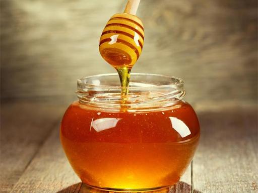 Cảnh báo tới các mẹ đang cho con dùng ti giả: 4 bé sơ sinh ngộ độc từ ti giả chứa mật ong - Ảnh 3.