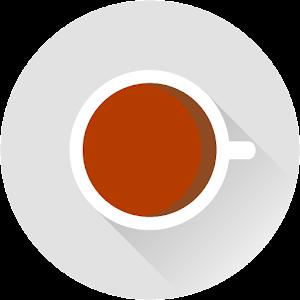 Berlin's Best Coffee