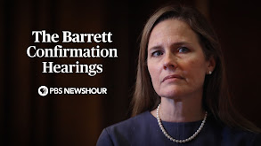 PBS NewsHour Special Coverage: The Barrett Confirmation Hearings thumbnail