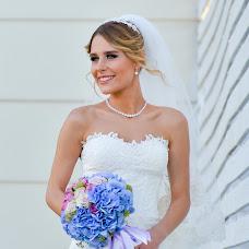 Wedding photographer Orkut Güney (Weddingdays). Photo of 21.02.2018