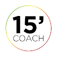 15\' Coach L\'Oréal Pro