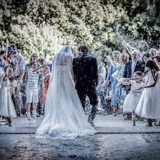 Wedding photographer Andrea Rifino (ARStudio). Photo of 03.08.2017