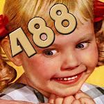 Outbreak 488--Wet Hopped Blonde