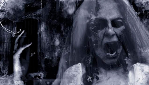 llorona-leyenda-espiritu-mujer-llora-por-su-hijo-muerto