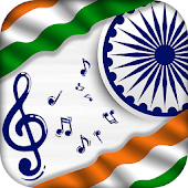 26 January Desh Bhakti Songs