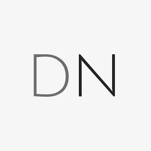 DAILY NOTE - Day Note, Diary for pc