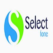 Selectfone