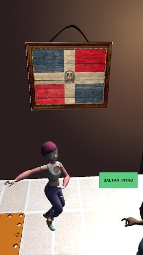 DominicanPower apkmr screenshots 2
