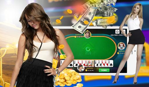 玩免費棋類遊戲APP|下載Winplay - Danh Bai Doi Thuong app不用錢|硬是要APP