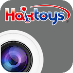 HAKTOYS FPV Icon
