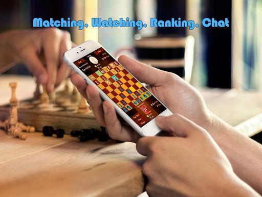 Chess Online - Play Chess Live 2.2.6 screenshots 6
