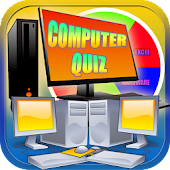 Computer Quiz game for Kids 1