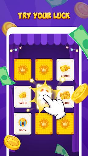 Daily Scratch - Win Reward for Free 1.1.3 screenshots 4