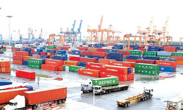 Mở tờ khai xuất khẩu hàng hóa là quy định bắt buộc