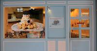 比利時列日鬆餅 北斗店