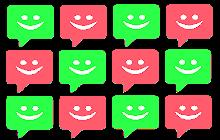 Chrome Nettmarked - Telefon og SMS