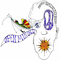 Open Minded Smoke & Specialty icon
