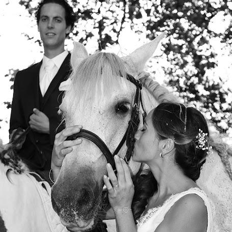 Wedding photographer Raphaël Kann (RaphaelKann). Photo of 29.06.2015