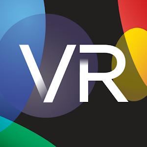 BT Sport VR