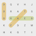 Most expensive word game icon