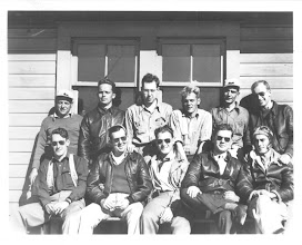 Photo: Group Shot, ca. 1940-1941