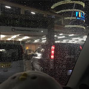 ワゴンR MH21S H16年式MJ21Sグレード不明だしのカスタム事例画像 営業車@ち〜むまつお✅さんの2018年12月12日00:52の投稿