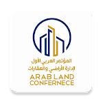 Arab Land Conference Icon