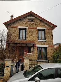 chambre à Soisy-sous-Montmorency (95)