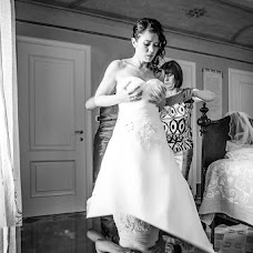Wedding photographer Stefania Spadoni (spadoni). Photo of 14.01.2014